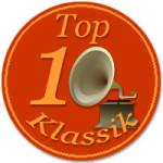KlassikTopTen_w