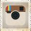 WDRSOfan bei Instagram